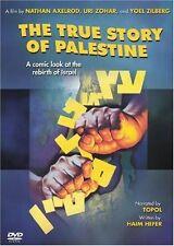 Subtitles DVD: 1 (US, Canada...) NR DVD & Blu-ray Movies