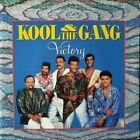 "Kool & The Gang - Victory - Vinyl 7"" 45T (Single)"