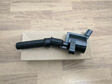 F150 Excursion Mustang Expeditioin Explorer OEM QUALITY Ignition Coil 5.4L 4.6L