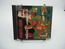 Hubert Laws Romeo & Juliet CD VERYGOOD