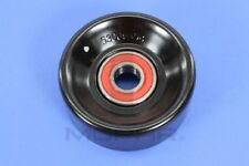 Drive Belt Idler Pulley MOPAR 53009508