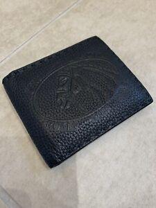 Fendi Card Holder GENUINE