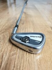 Taylormade Tour Preferred MC Forged 6 Iron S300 Taylormade grip