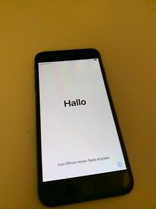 Apple iPhone 8 Plus - 256GB - Space Gray (Unlocked) A1897 (GSM) - UNLOCKED