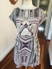 Alice McCall Dress - Size 10