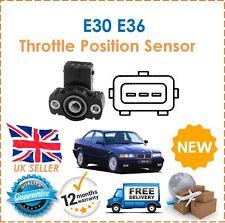für BMW 3er E30 E36 316 318 320 Drosselklappensensor 1726591 NEU