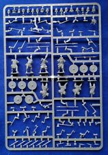 Victrix Viking Sprue NEW IN STOCK