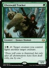 Ulvenwald Tracker NM Modern Masters MTG Magic The Gathering Green English Card
