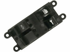 For 1998 Nissan 200SX Window Switch Left SMP 35136MG