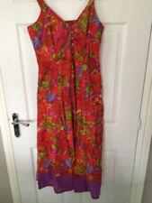Joe Browns Boho Midi Dresses for Women