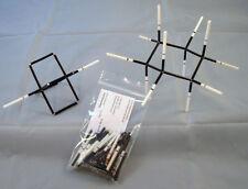 AP Organic Chemistry Framework Molecular Model Kit, Student Set