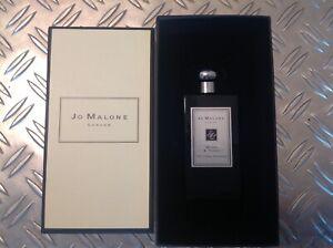 Jo Malone Myrrh&Tonka 100 ml Eau de Parfum