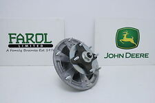 Genuine John Deere Mower Deck Spindle TCA24881 777 797 997 Z Tracks