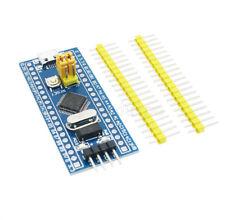 1PCS Arduino IDE kompatibles Board STM32 STM32f103C8T6 ST ARM 32-bit Cortex -M3