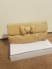 Loungefly Loves Hello Kitty Faux Leather  Clutch purse nwt