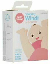 Win 00006000 di Gas And Colic Reliever For Babies (10 Count) By Frida Baby Exp-11/2021