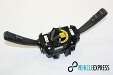 2008-16 VOLVO V70 S60 XC60 S80 Squib With Stalk Angle Sensor 31313818 / 31313807