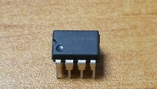 2 x LF411CN ampli-op JFET LF411 - Original Texas-Instruments - Neuf