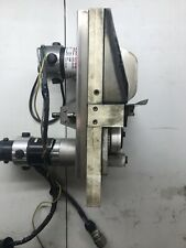 Ona Edm Wire Puller Wire Chopper Assembly