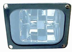 Fendinebbia faro anteriore sinistro per iveco daily 1990 al 1999