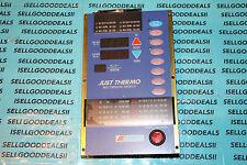 Kawata MTC2000 Just Thermo Mold Temperature Controller