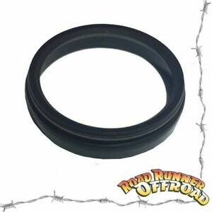 97243 Oil Seal Drive shaft Outer Rear fits Toyota Landcruiser 60 80 75