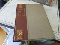 Enciclopedia De Medicina 2 El Medico En Casa (Diente - Lapsus) Rizzoli 1972