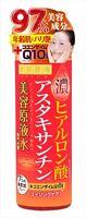 Cosmetex Roland Hyaluronic Acid Astaxanthin Coenzyme Q10 Anti-Aging Toner 185 ml