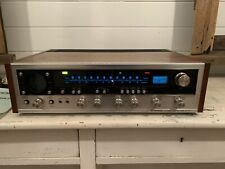 Nice Vintage Pioneer QX-747 Stereo Receiver 4 Channel