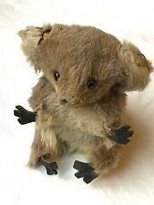 More details for vintage koala bear 5.5