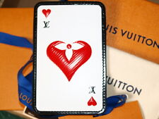 LOUIS VUITTON  M80230 GAME ON CARD HOLDER BRAND NEW BOXED