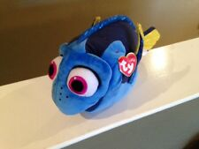 """Finding Dory - Dory Ty Disney Sparkle Edition 13"""""""