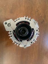 Aero Electric 12v Alternator - Fresh Overhaul!