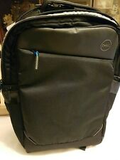 Dell Genuine Professional 15 Backpack    BRAND NEW
