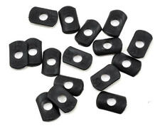 Align Trex 500 Series Tail Blade Clips H50T001XX