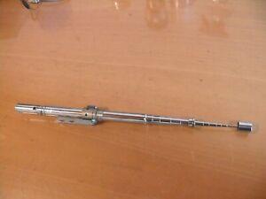 Original   Antenne für Grundig Satellit 2100 Transistorradio. Bestzustand.