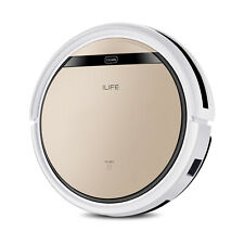 ILIFE V5s Pro Robot Vacuum Cleaner Sweep Wet Automatic Recharge Mopping cleaner