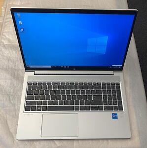 HP ProBook 650 G8 FHD ( i5-1145G7 / 512GB SSD / 8GB RAM ) Händler