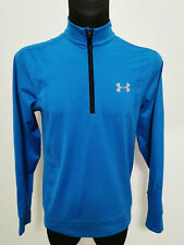 Under Armour Running Jacket Mid Layer Men's Size S