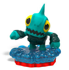 Gill Runt | Skylanders Trap Team Mini Figure | BUY 1 GET 1 @ 25% OFF | RARE