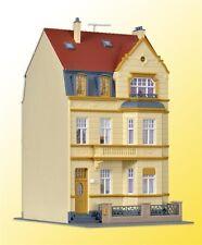Kibri 39101 H0 Bürgerhaus mit Erker in Bonn