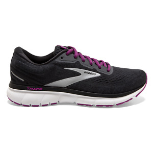 Brooks Trace Donna Colore 021 Scarpe Running Walking A3 Ammortizzate Robuste