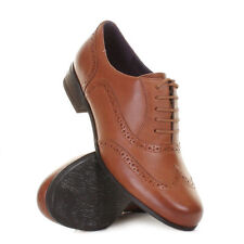 Clarks Lace-up Formal Shoes for Women