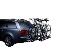 Thule 9502 9503 RideOn Bike Rack Cycle Carrier Wheel Tray HolderPair 34139