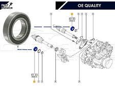 RENAULT CLIO MK3 197 2.0 SPORT MEGANE 225 DRIVE SHAFT SUPPORT BEARING 7701071133