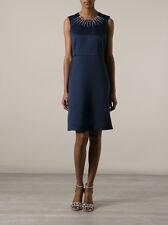 MARC JACOBS Crystal Embellished Dress ( Size 4)