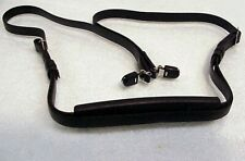 Zenza BRONICA Neck Strap/Shoulder Strap | Fits Bronica S | Pls Read | $45 |