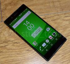 Sony Xperia Z5 (E6653), UNLOCKED, 32GB, Green, 23MP (84BR)
