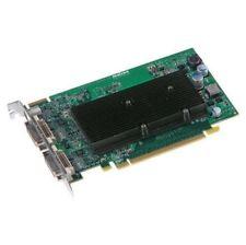 Matrox M9120 PCIe x16 (512 MB) (M9120-E512F) Grafikkarte