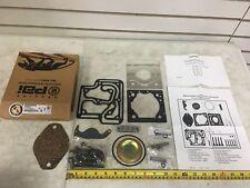 Wabco Air Compressor Head Repair Kit for Cummins ISX. PAI # 220040 Ref.# 4089238
